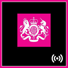 DCMS Podcasts