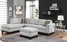 awesome elegant grey sectional couch for home cool home decoration and light grey sofa brilliant brilliant grey sofa living room