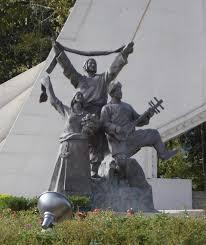 「1951, 中国のチベット侵攻」の画像検索結果