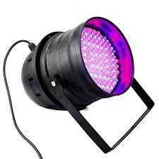 <b>6pcs</b>/<b>lot</b> New <b>Professional</b> 177 LED PAR 64 CAN RGB DJ Disco ...