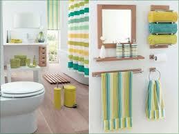 ideas bathroom collection sets charming colorful bathroom accessories sets charming set bathroom set ideas mas