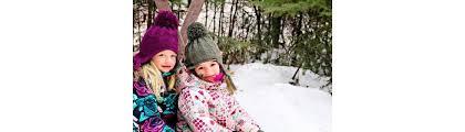 <b>Gusti</b> Официальный интернет-магазин детской одежды в России
