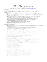 social media resume sample job and resume template social media coordinator job description