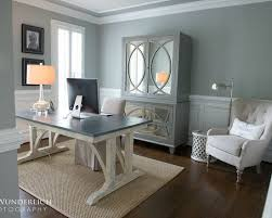 home office room ideas home. traditional home office photos design pictures remodel decor and ideas page 9 room
