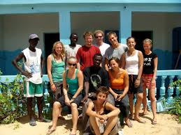 volunteer abroad group volunteer programs abroad