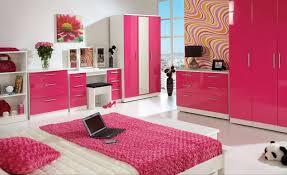 elegant bedroom sets for teens with bedroom sets for girls bedroom furniture for teenage girls