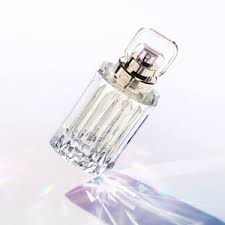 Купить женский парфюм, аромат, <b>духи</b>, <b>туалетную</b> воду <b>Cartier</b> ...