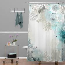 Oversized Bathroom Rugs Bathroom Designs Bathroom Sets With Shower Curtain And Rugs Modern