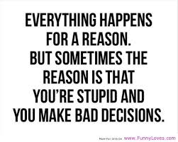 Stupid Quotes & Sayings Images : Page 53 via Relatably.com