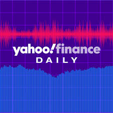 Yahoo! Finance Daily