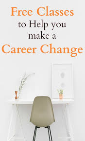 best images about career change employee benefit classes to help you a career change