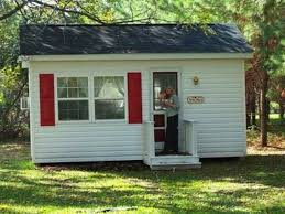 Really Small House Plans Really Small House  this small house