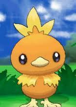 Personnages de Pokémon - Page 6 Images?q=tbn:ANd9GcQVc3HQhhiYZs5CHVGXbVwbntokmkVqBdKiOnPfMudAHmwB9Lef