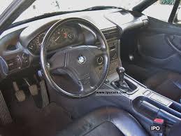 1996 bmw z3 roadster 18 cabrio roadster used vehicle photo 4 bmw z3 1996 bmw