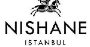 <b>Nishane</b>