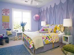 cute teenage girl bedroom ideas with tall rug and decorative excerpt ceiling fan one bedroom bedroom teen girl rooms cute bedroom ideas