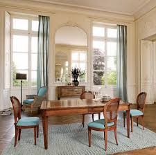 Cottage Dining Room Table Amazing Collections For Cottage Dining Room Tables Furniture