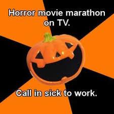 Horror/Horror Movie Stuff on Pinterest | Horror Movies, Freddy ...