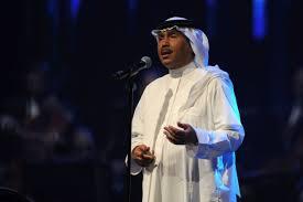 Saudi 'Paul McCartney' in rare concert - Regional   The Star Online