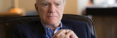 why brand storytelling is the new marketing an interview robert mckee interview the content standard