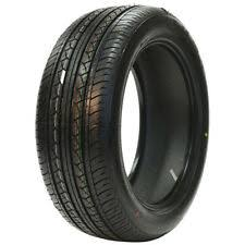 <b>245/60</b>/<b>18</b> Car & Truck Tires for sale | eBay