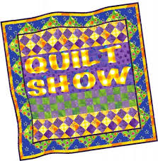 Image result for images quilts clipart