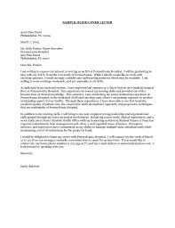 example cover letter for nursing job resume formt cover letter cover letter cover letter rn new grad cover letter for rn new grad