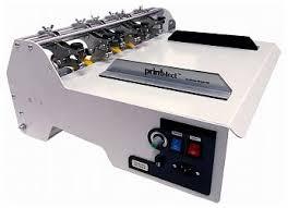 Клеемазка Printellect <b>Boxbinder RE</b>-<b>1404</b> MB LIGHT купить: цена ...