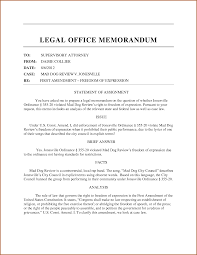 legal memo format proposal bid sheet legal memo format legal memo format 125923140 legal memo format