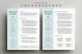 innovative resume templates creative resume template clean resume template best images of printable house best resume templates for mac pages creative