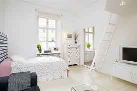 Nice Bedroom Paint Colors Nice Pink And White Nuance Of The Wall Paint Color Inside House