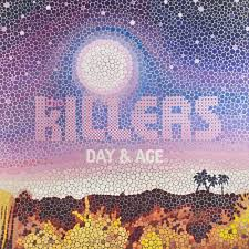The <b>Killers</b> - <b>Day</b> & <b>Age</b> Lyrics and Tracklist | Genius