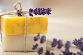 Image result for handmade soap banner image orange