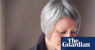 Elizabeth Fraser: the <b>Cocteau Twins</b> and me | Pop and rock | The ...
