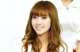 Nama Panggilan : Jessica Nama Lengkap : Jung Soo Yeon, Jessica Jung Arti Nama : Cantik dan kemewahan / barang mewah Nama Panggilan di . - jessica-jung-soo-yeon-14