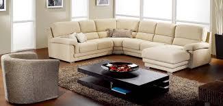 living room furniture sets buy living room