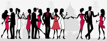 company christmas party clipart clipartfest office christmas party clipart