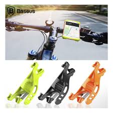 Держатель телефона <b>BASEUS</b> Mirade Nicyde <b>Green</b> :: <b>Baseus</b> ...