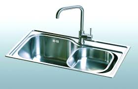 fresh kitchen sink inspirational home:  home decorating design trends kitchen basin sink ideas for your decorating ideas