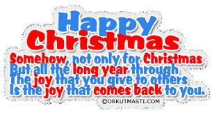 """Résultat de recherche d'images pour """"Christmas pictures sharing"""""""
