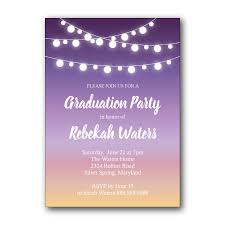 doc 585585 get together party invitation wording get together funny office party invitation email wedding invitation sample 15 get together party invitation wording