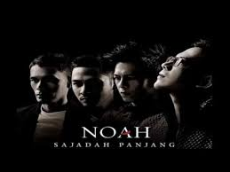 Download Lagu Peterpan Noah Lengkap