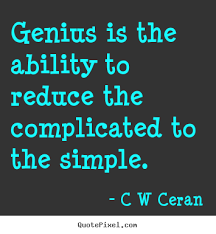 Ability Quotes, Pictures, Images (844 Quotes) - Page 22 - Quotes Junk