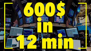 iq option work from home and get profit iq options iq iq option work from home and get profit iq options iq options strategy