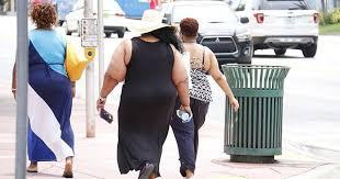 Mujeres obesas con más riesgo de cáncer de mama