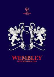 Final da Liga dos Campeões da UEFA de 2010–11 – Wikipédia, a ...
