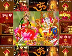 diwali lakshmi puja aarti hindi english laxmi puja vidhi aarti diwali lakshmi puja aarti hindi english laxmi puja vidhi aarti 2015