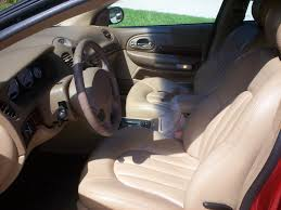 2000 Chrysler 300 My Cup Holders Are Broken Any Solution Chrysler 300m