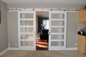 1000 images about barn doors with glass lites on pinterest barn doors sliding doors and sliding barn doors barn style sliding doors