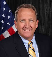th annual ymca national day of prayer breakfast set for in apr 12 2017 rob mccoy pastor at godspeak calvary chapel in newbury park and a thousand oaks city council member is the keynote